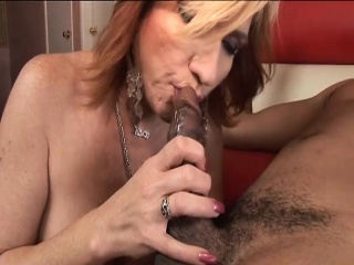 brittany blaze is a reckless bitch that loves messing around with d. snoop