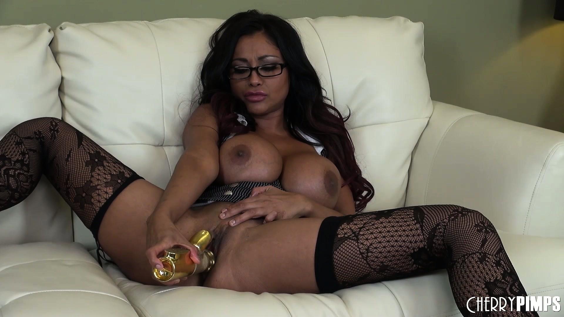 Free sexy legs porn
