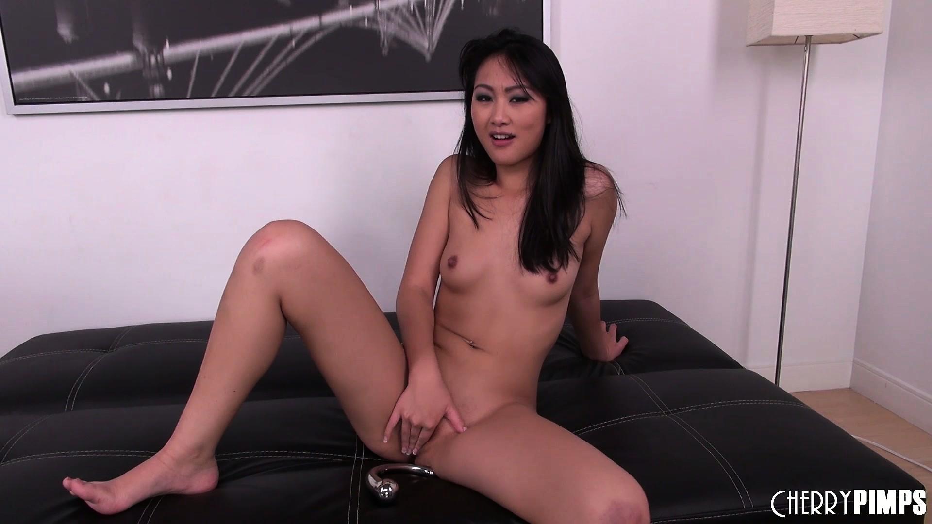 Evelyn lin porn tube