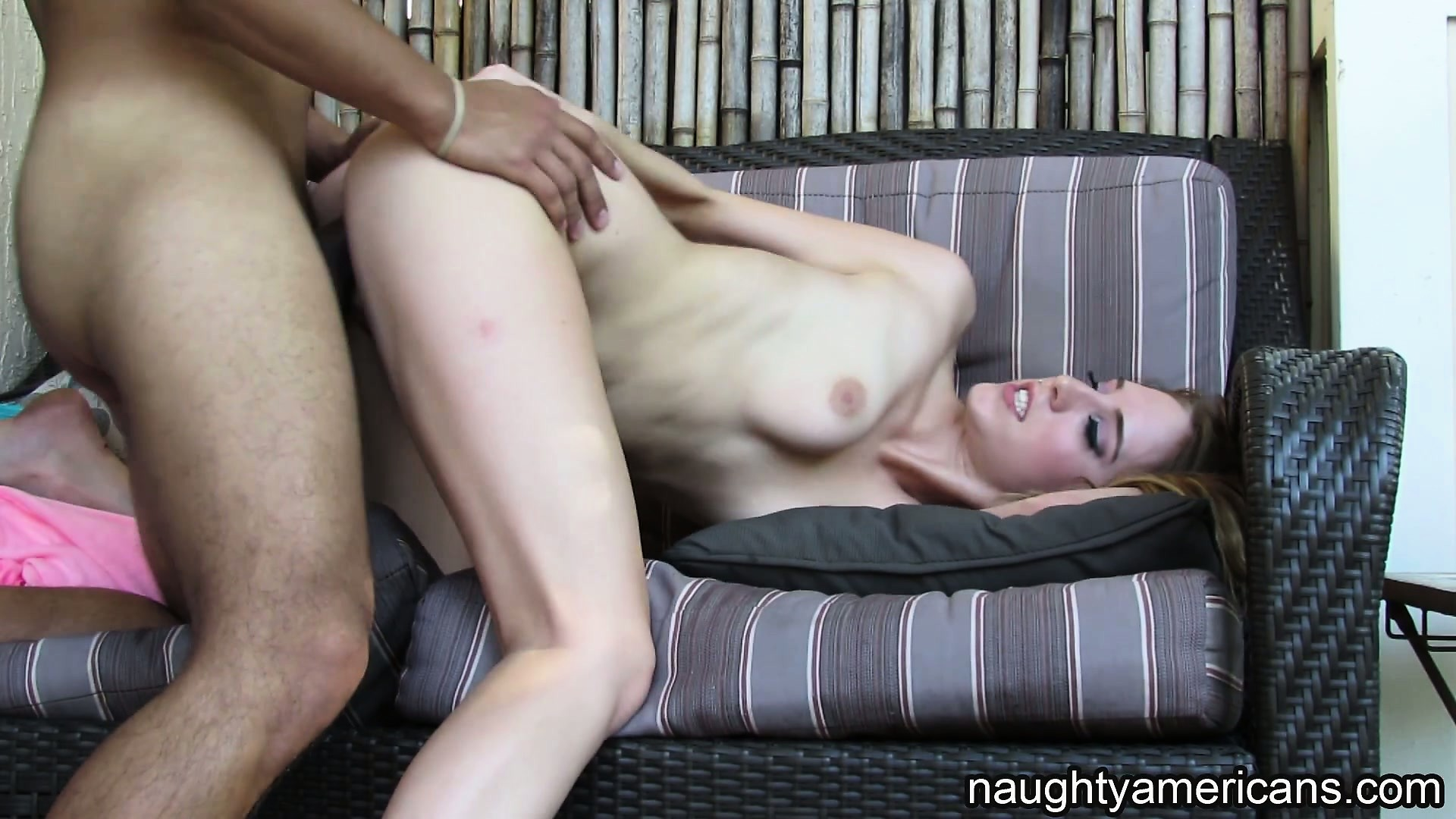 Porn Tube of Naughty Teenie Gets Pounded Raw By Her Boyfriend's Hard Dick