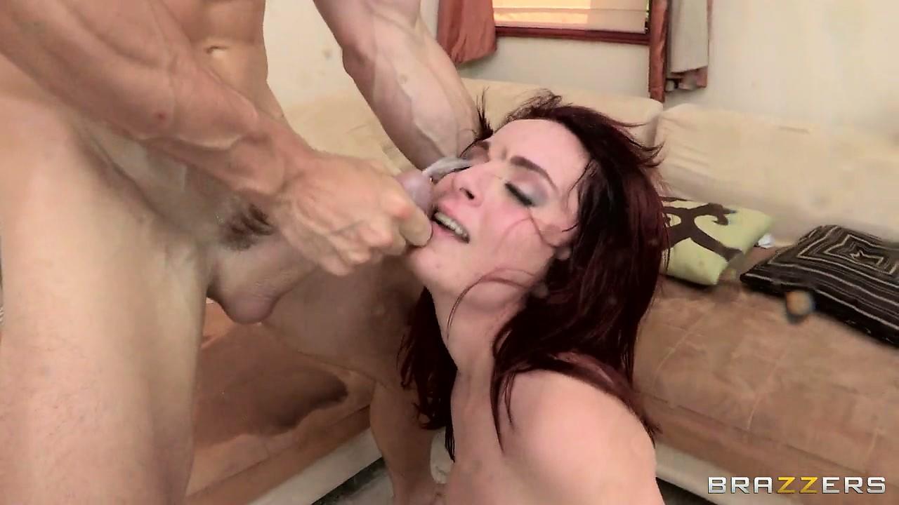 porno-za-benzin