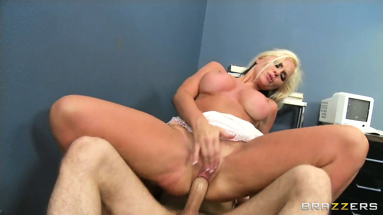 Porn Tube of Babe's Mouth Are Always Opened In Case She Needs To Swallow Sweet Cock Porridge
