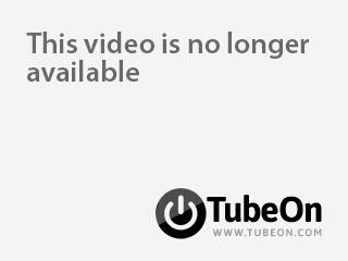 Porno Video of Blond Freshie Tiffani Lets Her Older Boyfriend Taste And Finger Her Snatch