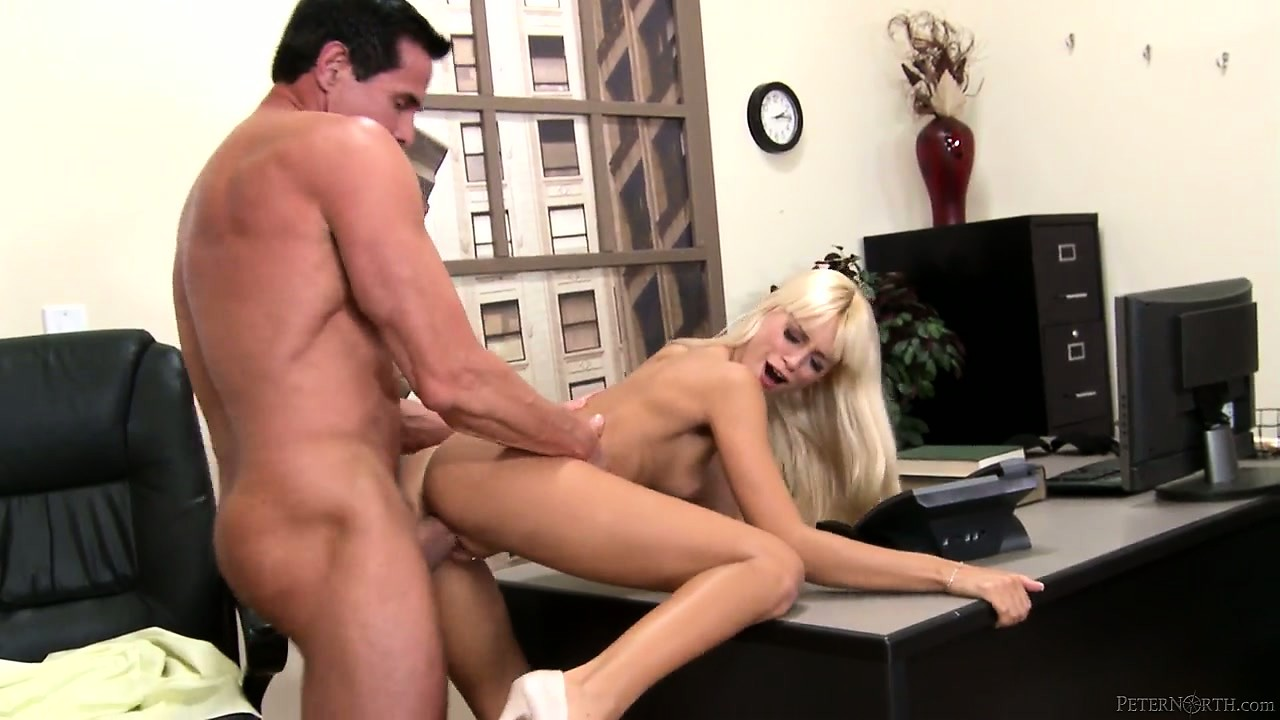 Porn Tube of Dude In Black Socks Gets Laid With The Over-emotional Blonde