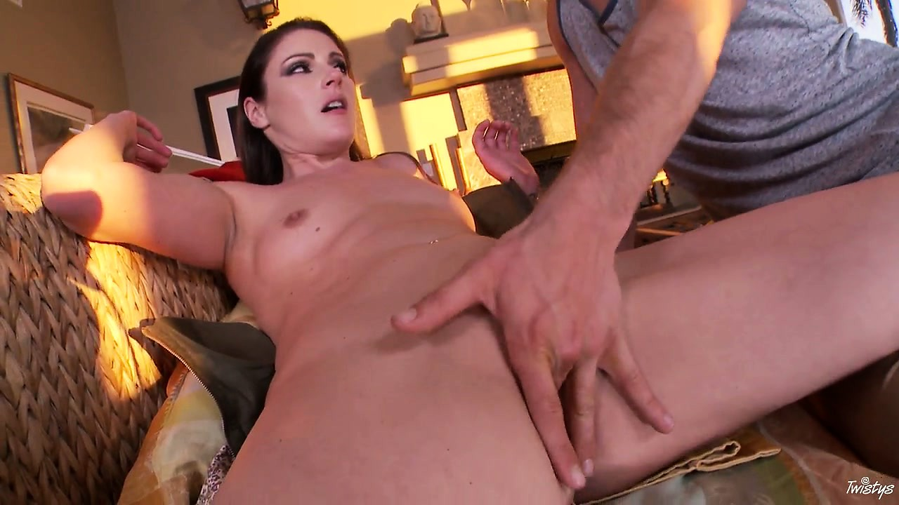 Porn Tube of When Desire Encounters Two Horny Adults, The Result Can Only Be Hot Sex