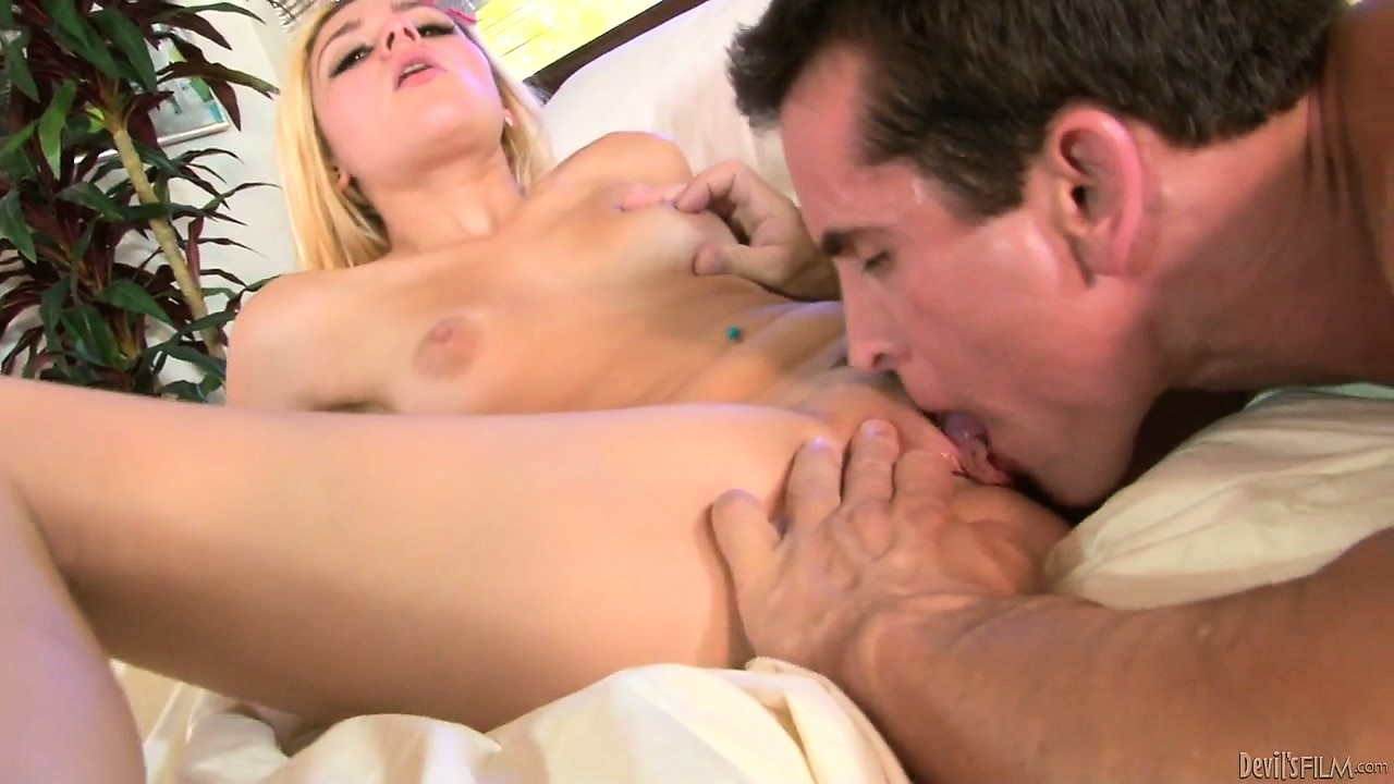 Porn Tube of Horny Daddy Comes Home From A Hard Day At Work And Ends Up Boffing The Babysitter